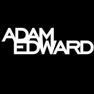 Mix #003 By Adam Edward
