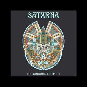 El Ecualizador w/Saturna (mayo 2012)