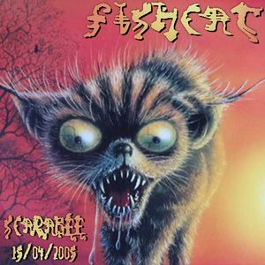 FISHCAT_Mix@Scarabé(BZH)_15-04-2005