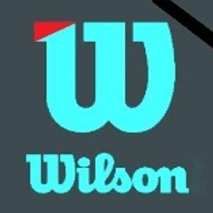 WILSON elomeistaaa no1