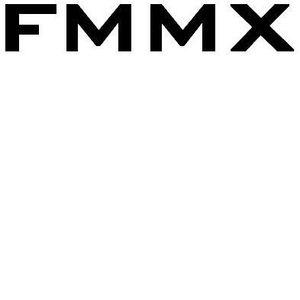 fmmx mix 04-B (1985)