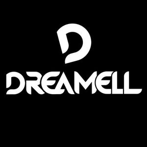 Dreamell soulful house
