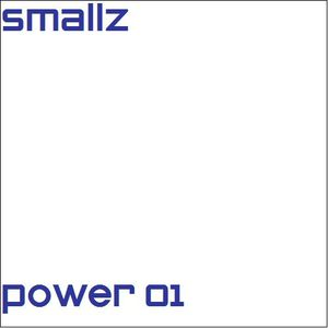 Smallz - Power 01
