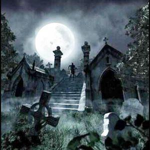 Walking On Nightmare