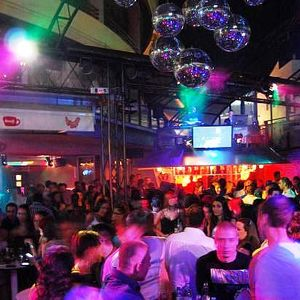 Electro-Hause-Clup-Mix-2013