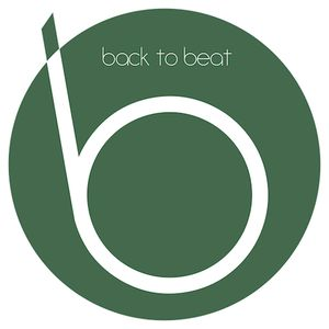 ERLY for BACK to BEAT [podcast 04/13]