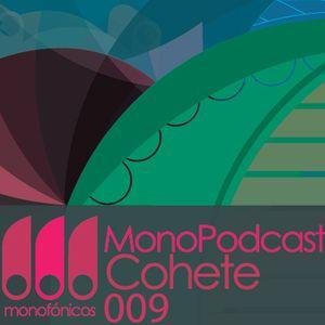MonoPodcast 009