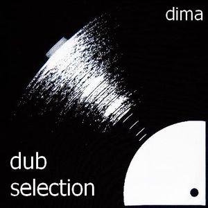 dima - dub selection 2010/09/25