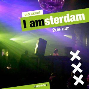 I amsterdam #2