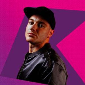 James Hype - Kiss FM UK - Every Thursday Midnight - 1am - 14th Sept '17