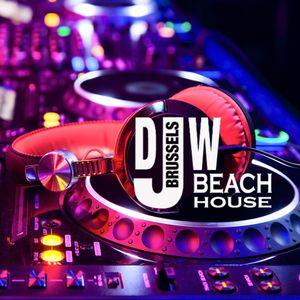 Beach House Mix 2015