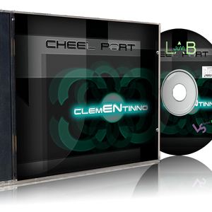 Clemmenti-ni p3 chillout mix