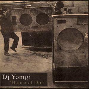 Dj7 - House Of Dub Mix