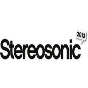 Stereosonic 2013 Teaser