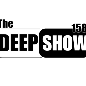 Elis Deep Show Mix #158 - Part 1