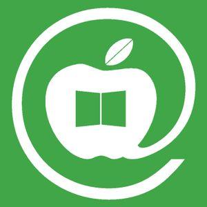 Podcast do Kioske #32 - O que a Apple não disse sobre o iPhone SE e iPad Pro, rumores e pistas do ev