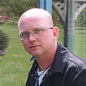 Andrew Morrison - 2013/04