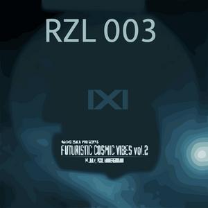 RZL003