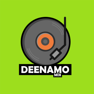 Deenamo Mix - 337