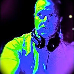 g_mateus @ Hachi Asian Bistro | August 3, 2012 | Set I