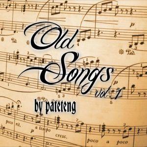 old songs vol.1