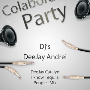 Colaboration Mix ( DeeJay Andrei & DeeJay CaTaLyn )