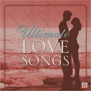 playlist . the ultimate love song , select ambrodj