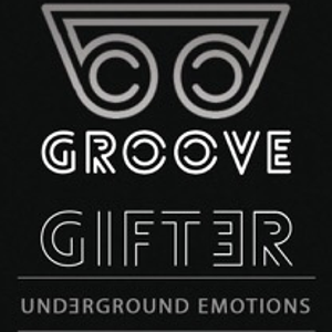 Groove Gifter - Kuzas Di 90 (Preview Mix)