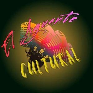El aguante cultural [02-12-2017]