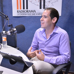 """""""Nuevas tendencias de consumo"""" Carlos Restelli Santoscoy de Grupo Vida"""