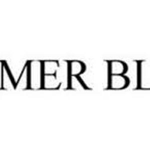 DJ Shanu - Summer Blush (The Tresor Sound)