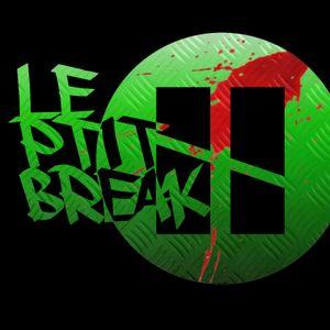 Le P'tit Break 06 by TaK aka Moonster