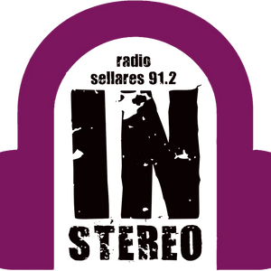 In Stereo 05-10-11
