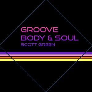 Groove Body & Soul