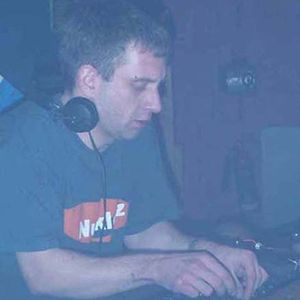Phil Benson - Hard Dance Mix 4 - 2001