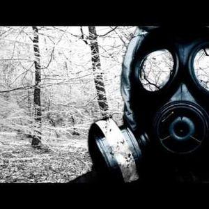 Plutonium Boy-Welcome To The Club Radio Show-Plutonium Boy-Hatdstyle Mix