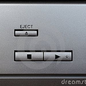 Eject Radio Show - 28/03/12 - 1st hour on www.life892.com