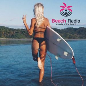 Into The Deep Vol 8 D&G Global House Sessions Beach Radio