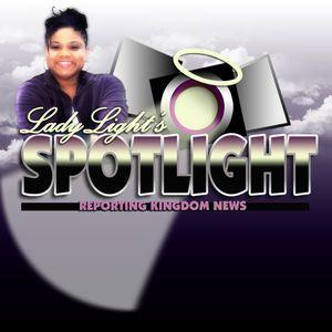 LadyLight's Spotlight Episode #20