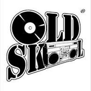 Get Down On It Groove - 90's Old Skul Vol # 1