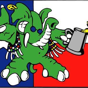 Live @ The Green Elephant 6-20-12