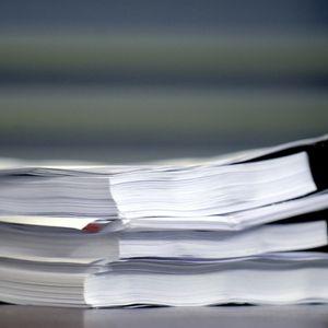 Saeima līdz pavasara sesijas beigām cer skatīt otrajā lasījumā izmaiņas VK likumā