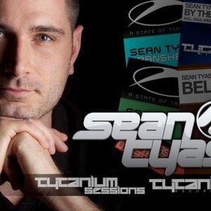 Sean_Tyas_-_Tytanium_Sessions_145_-_08-05-2012