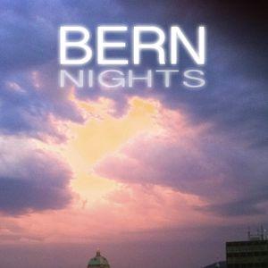 Bern Nights