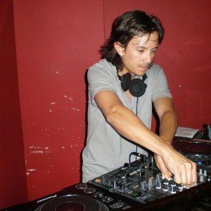 2010 Summer Session