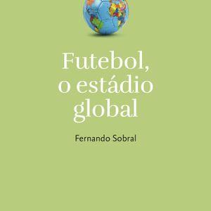Madragoas com Fernando Sobral (10/10/2017)