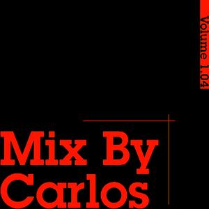 Mix By Carlos - v1.04
