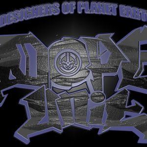 KFMP: Back To The Future Show #1