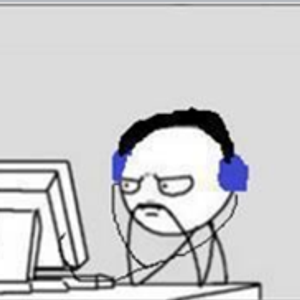 #6 Electro Mix Dj Nech 2012