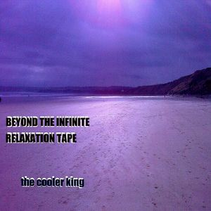 Beyond The Infinite Relaxation Tape
